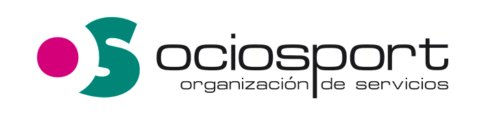 Ociosport